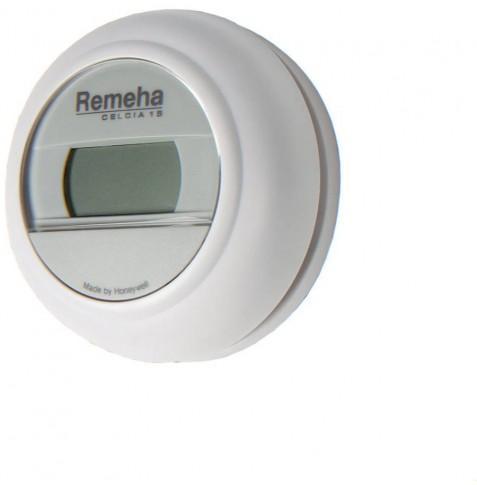 Remeha Celcia 15 modulerende kamerthermostaat