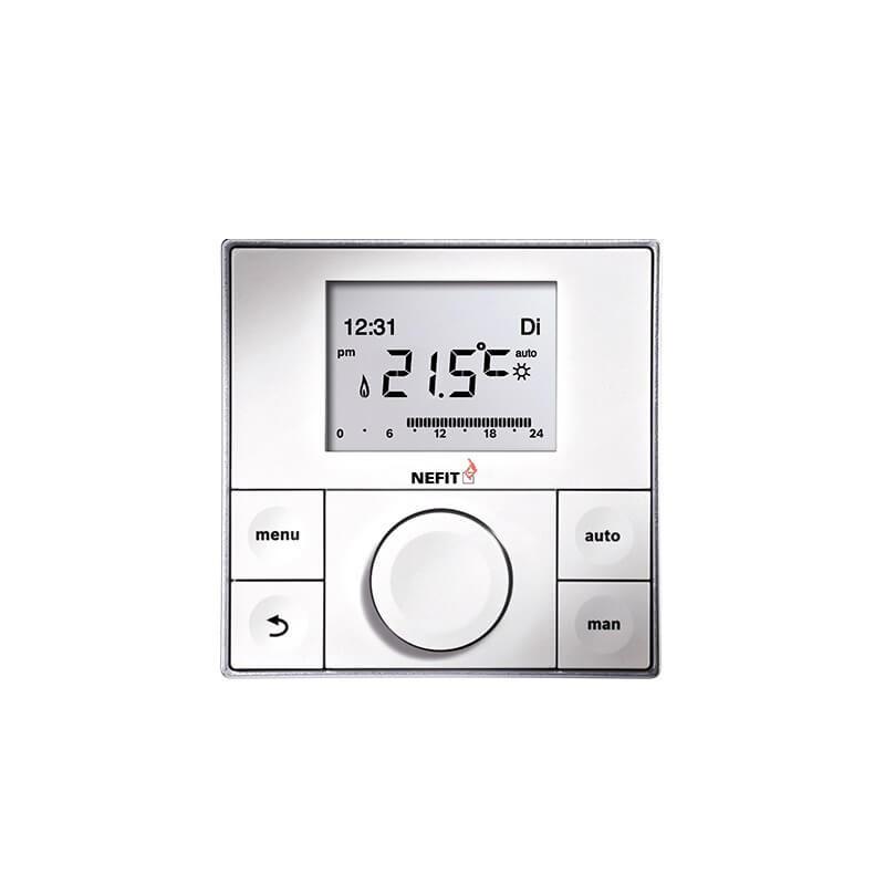 nefit moduline 2000 review  u2013 huishoudelijke apparaten voor