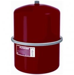 Flamco Flexcon expansievat 0,5 bar 18 liter