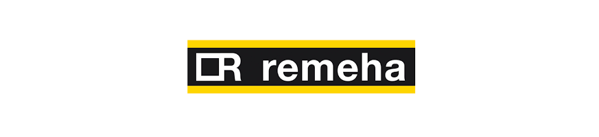 Remeha thermostaten