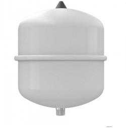REFLEX expansievat 0,5 bar 18 liter