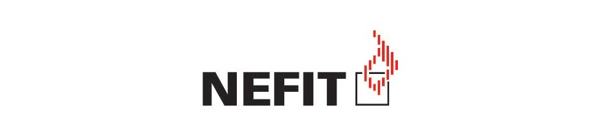 Nefit thermostaten